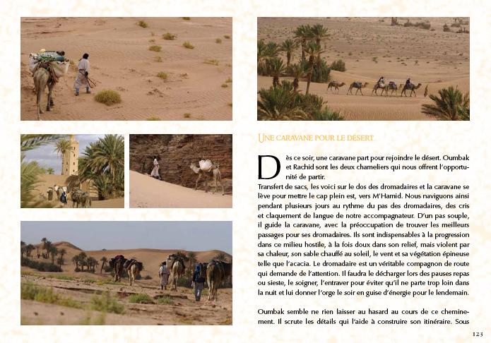 page desert