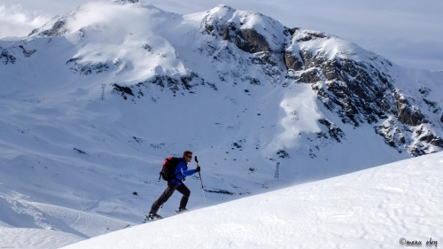seb carlier-2 ski rando VL
