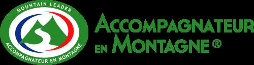 Logo-AeM-couleur-fond-clair