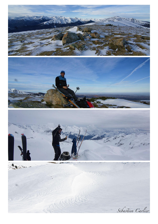 planche contact rando ski 2014_Page_2