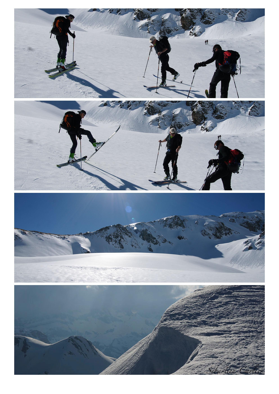 planche contact rando ski 2014_Page_3
