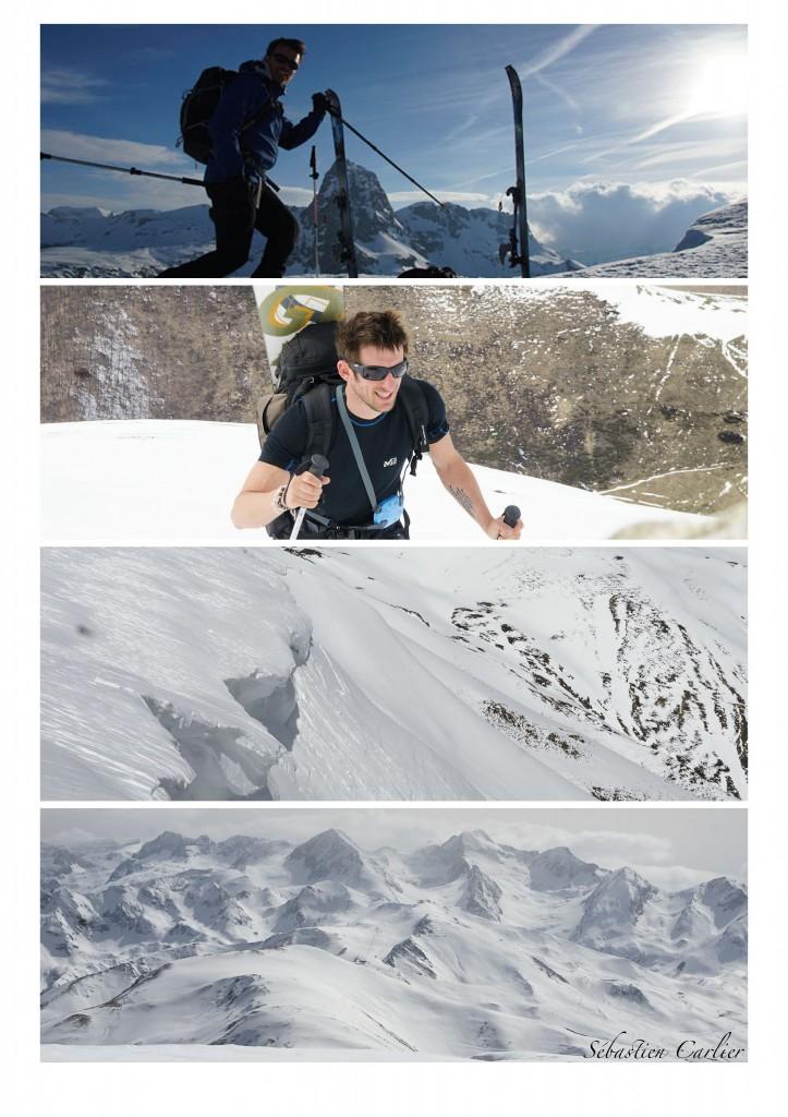 planche contact rando ski 2014_Page_4