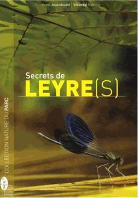 secret de leyre